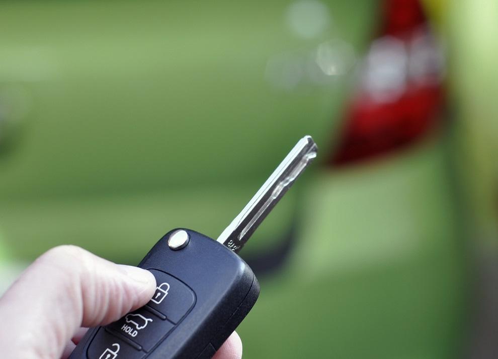 Car Locksmith Surprise AZ