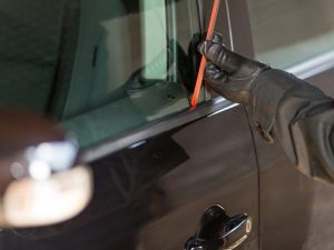 Automotive Locksmith Surprise AZ
