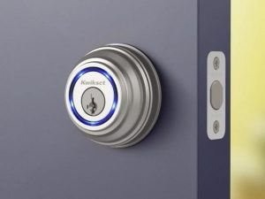 Residential Locksmith Surprise AZ
